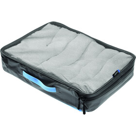 Cocoon Packing Cube with Open Net Top X-Large, grigio